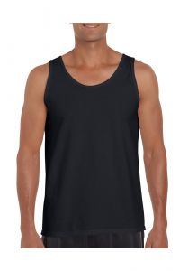 Singlet Softstyle